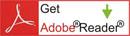 Para visualizar o conteúdo do arquivo é necessário ter instalado em seu computador o Adobe Reader