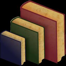 imagem books-icon.png