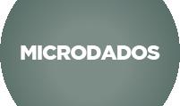 Microdados