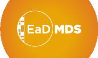 Portal EaD MDS