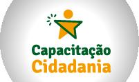 Portal Capacitação Cidadania
