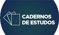 botao_cadernos_estudos_home