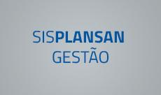 SisPlansan - Gestão