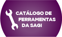 Catálogo de Ferramentas da SAGI